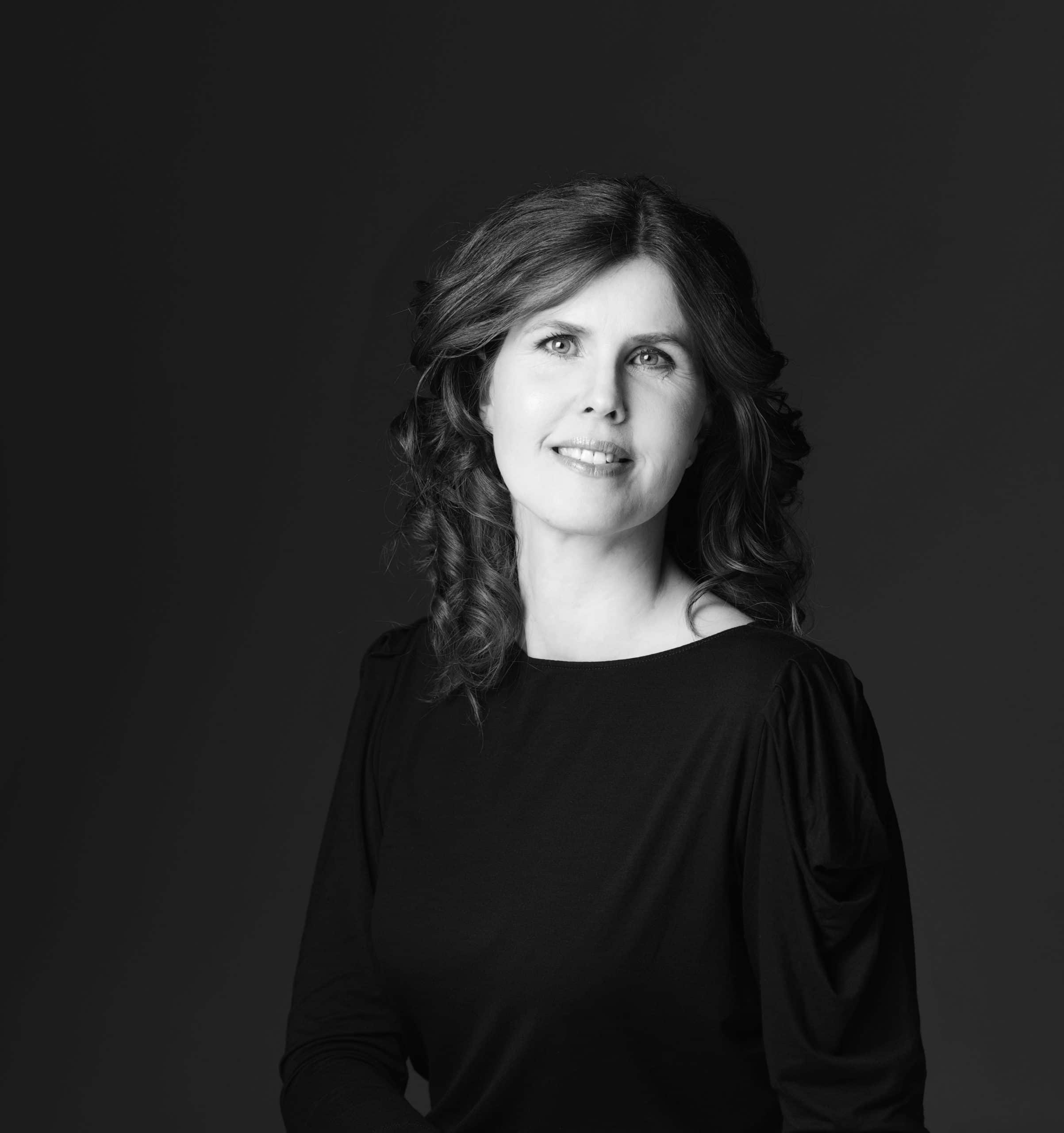 Lina Mørk